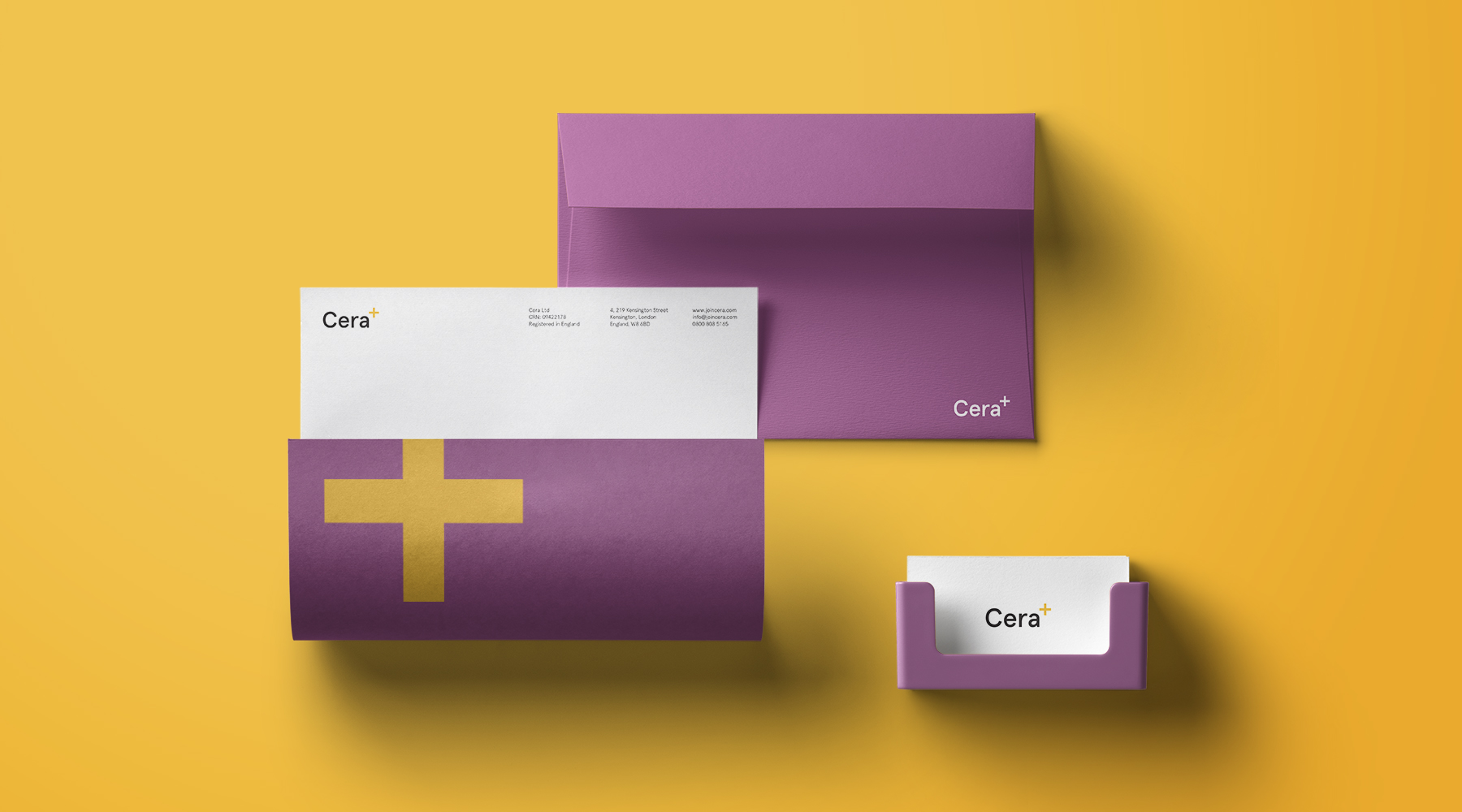 Basic-Stationery-Branding-Mockup-vol28