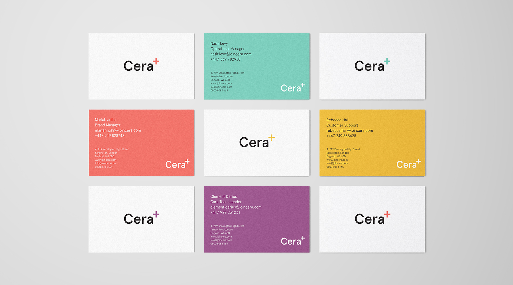 Uniform-Business-Cards-Mockup