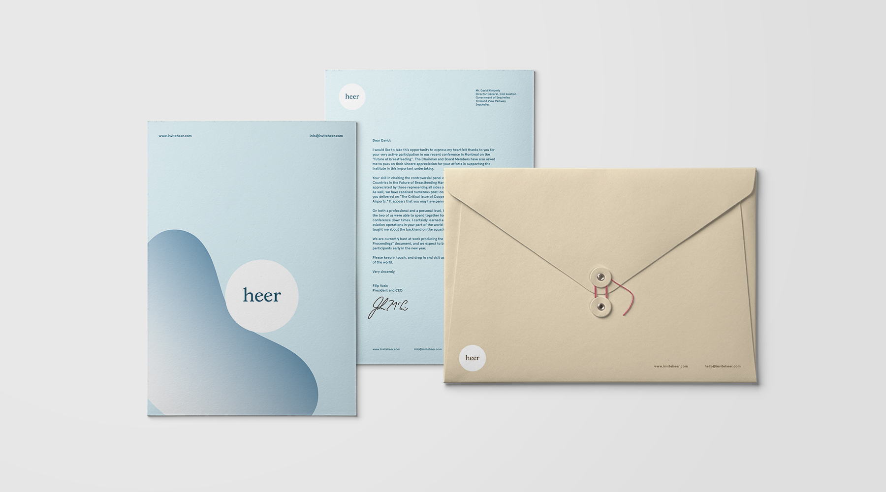 heer_Stationery_New
